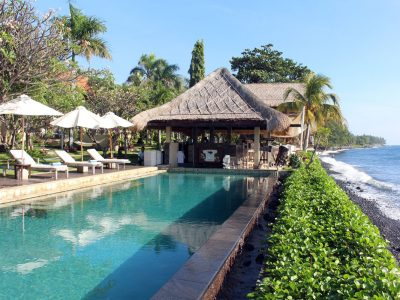 bali-dive-resort-beach-bar-pool