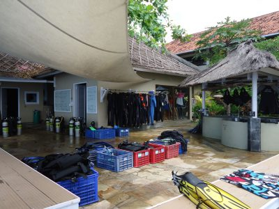 bali-dive-resort-dive-center
