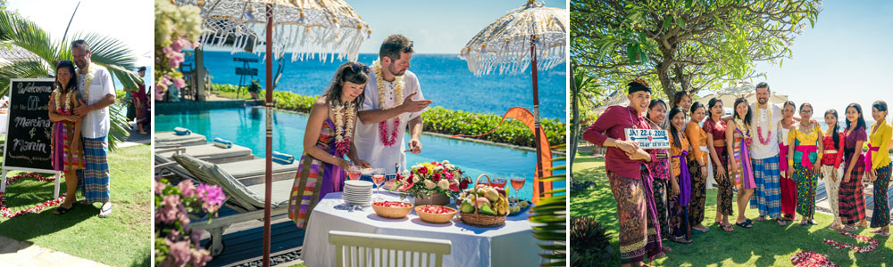 bali-beachfront-resort-wedding