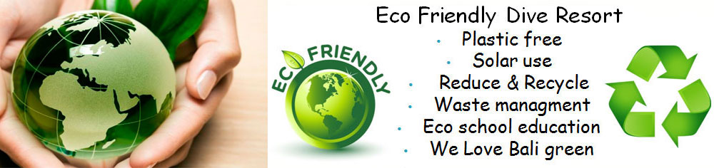 eco-friendly-bali-resort