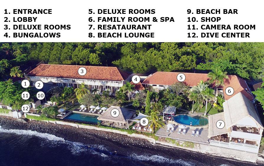 tulamben-resort-siteplan