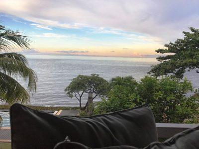 bali-dive-resort-deluxe-room-view