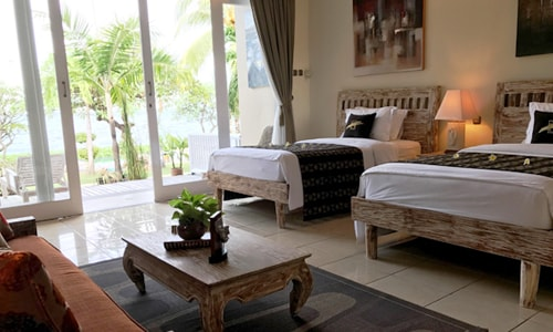 bali-dive-resort-room