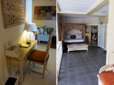 bali-hotel-tulamben-resort-family-room