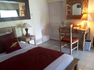 bali-tulamben-dive-resort-family-room