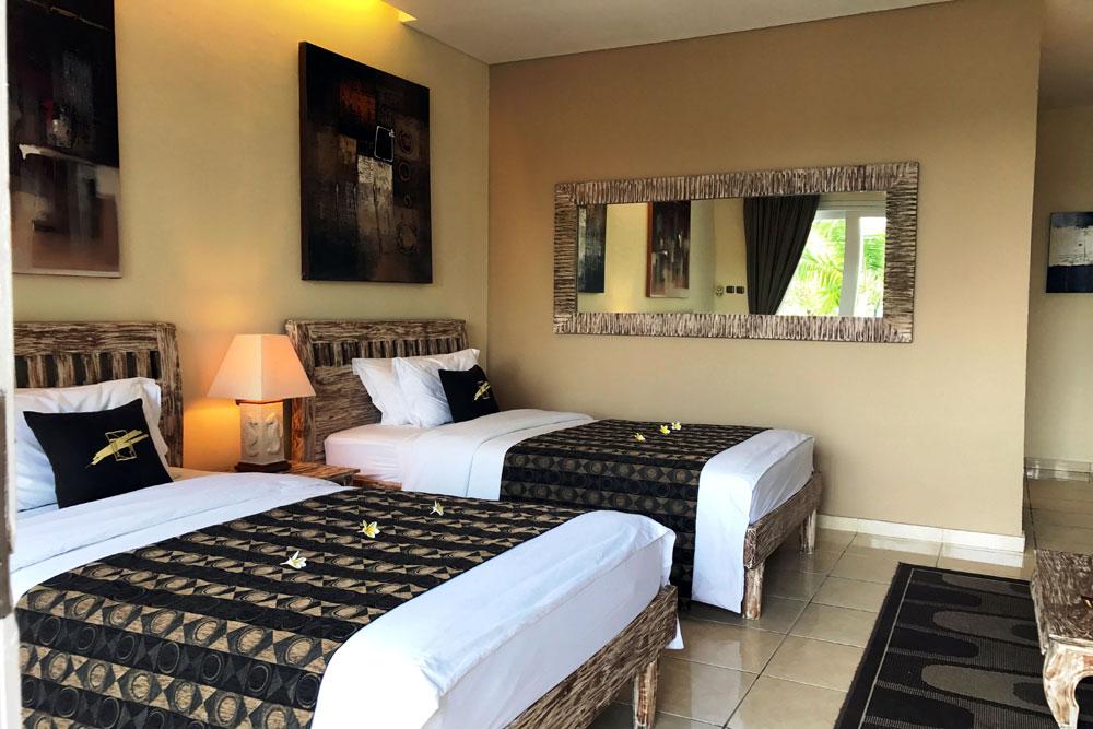 bali-tulamben-dive-resort-room