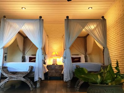 bali-tulamben-dive-resort-room