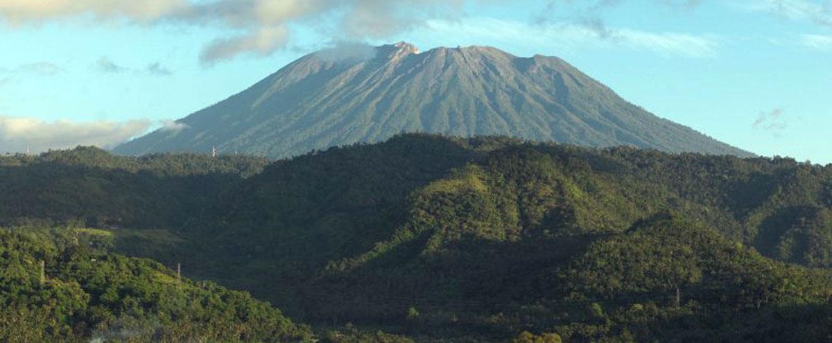 bali-vulkan-aktuell