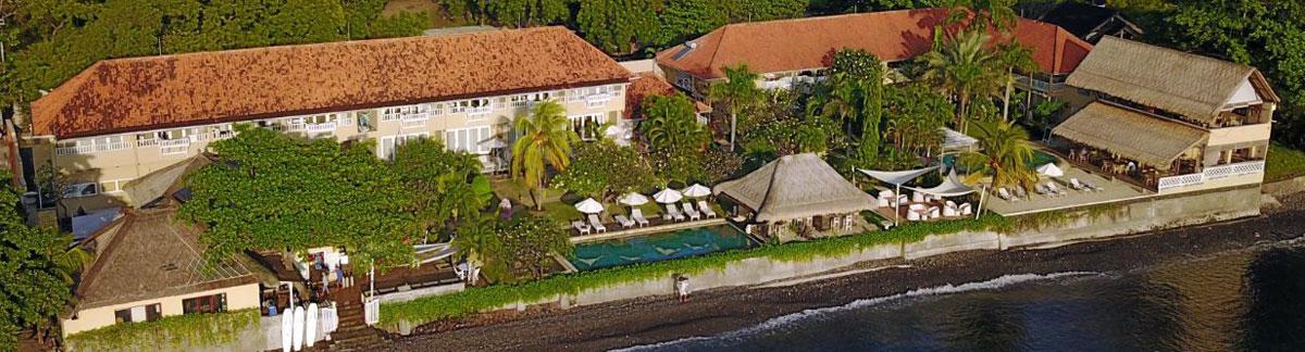 bali-dive-resort