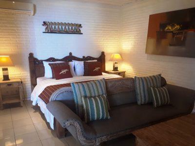 bali-hotel-room