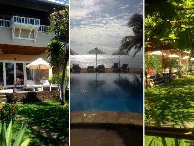 bali-hotel-tulamben-resort