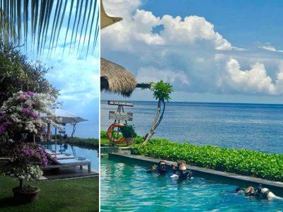 bali-hotel-tulamben-resort-beach-bar-pool