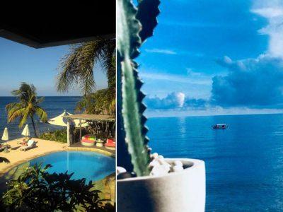 bali-hotel-tulamben-resort-ocean-view