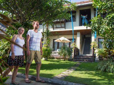 bali-tulamben-dive-resort