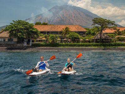 bali-tulamben-dive-resort-activities