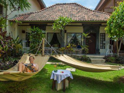 bali-tulamben-dive-resort-bungalow