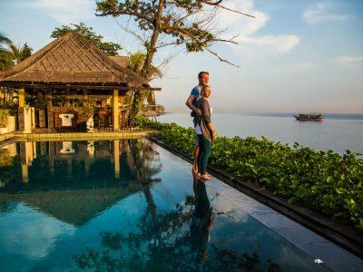 bali-tulamben-dive-resort-ocean-view