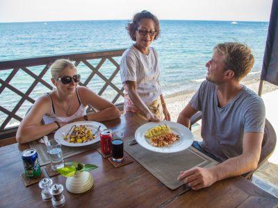 bali-tulamben-dive-resort-restaurant