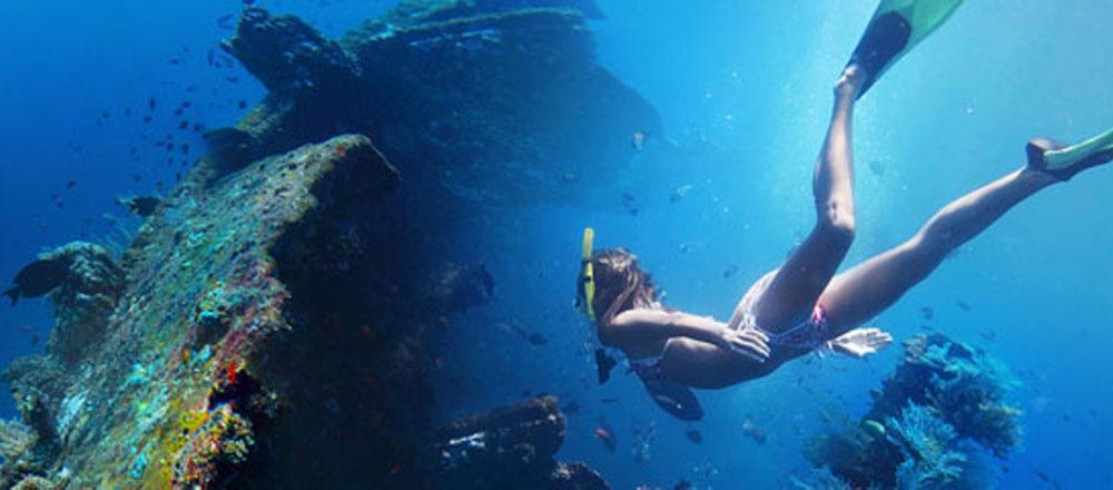 bali-dive-site-tulamben-wreck