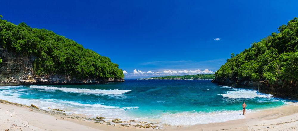 bali-divesite-blue-lagoon