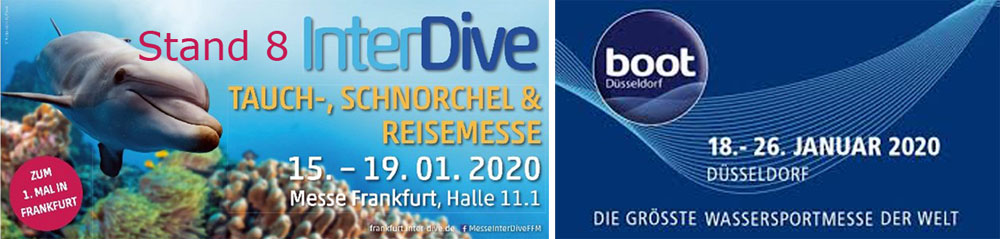 Dive Exhibition Boot-&-Interdive-2020