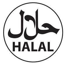 makan halal di bali hotel resort tulamben